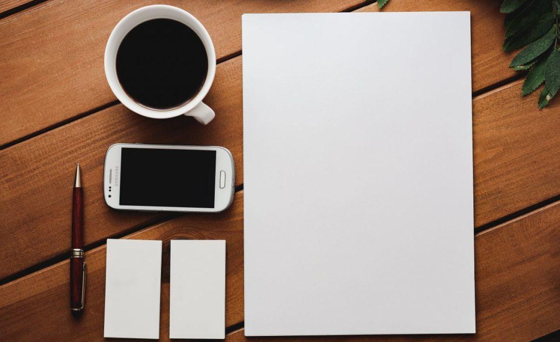 Objectifs et bilan : ma méthode