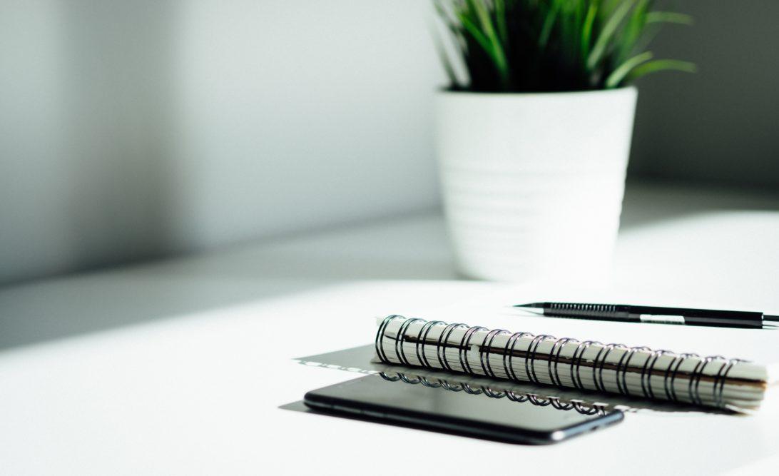 Comment créer ta micro-entreprise ? 5 étapes indispensables (dont une que trop d'entrepreneurs ignorent) ! #jaimelapaperasse #entreprendre #autoentrepreneur #microentrepreneur #autoentreprise #microentreprise #freelance #creation #entreprise #independant #solopreneur #mompreneur
